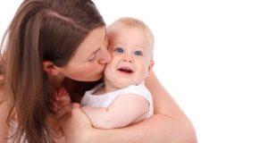 tüp bebek ilaç